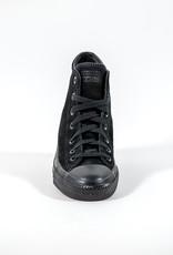 CONVERSE CTAS PRO HI BLACK/BLACK/BLACK