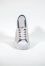 CONVERSE CONVERSE CONS CTAS PRO HI - WHITE/MASON BLUE