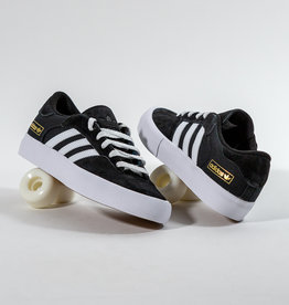 ADIDAS ADIDAS MATCHBREAK SUPER - CORE BLACK/WHITE