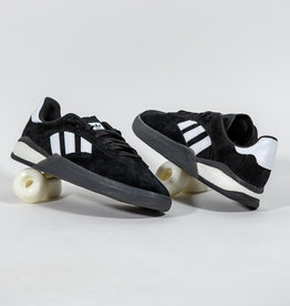 ADIDAS ADIDAS 3ST.004 - CORE BLACK/WHITE