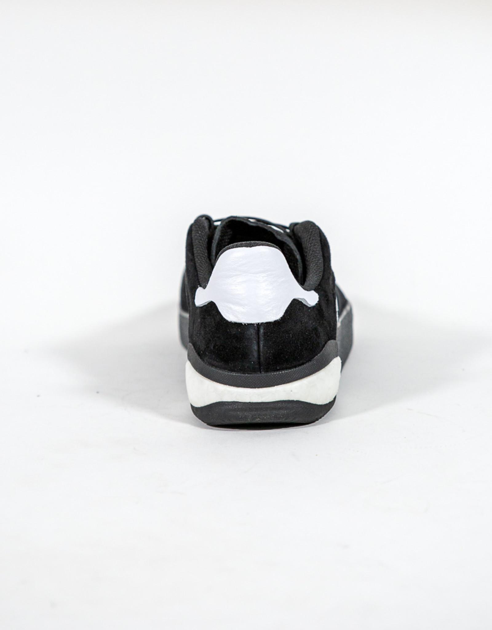 ADIDAS ADIDAS 3ST.004 - CORE BLACK/WHITE