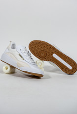 ADIDAS ADIDAS LIBERTY CUP - WHITE/GOLD/GUM