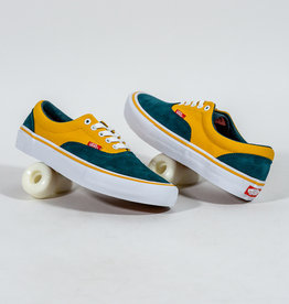 VANS VANS ERA PRO - PRIME ATLANTIC GOLD