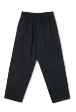 POLAR SURF PANT - BLACK