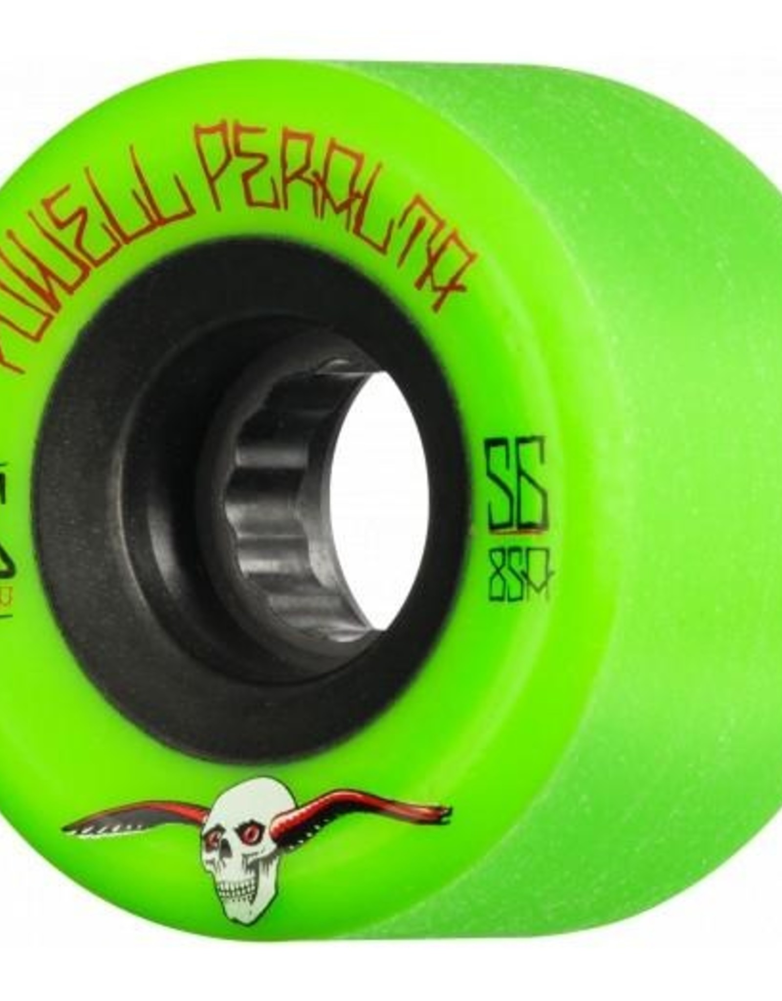 BONES G-SLIDES  85 A ATF 56MM WHEEL - (ALL COLORS)