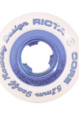 RICTA RICTA ROWLEY CORE WHEEL - 52