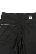 FORMER FORMER HARMONY II DRESS PANT - OLIVE