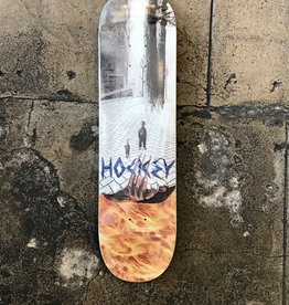 HOCKEY TUNABOY KADOW DECK - (ALL SIZES)