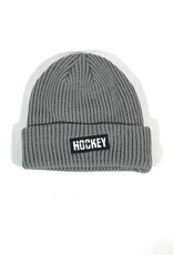 HOCKEY AT EASE BEANIE - (ALL COLORS)
