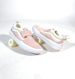 VANS VANS KYLE PRO 2 - ROSE/ ANTIQUE