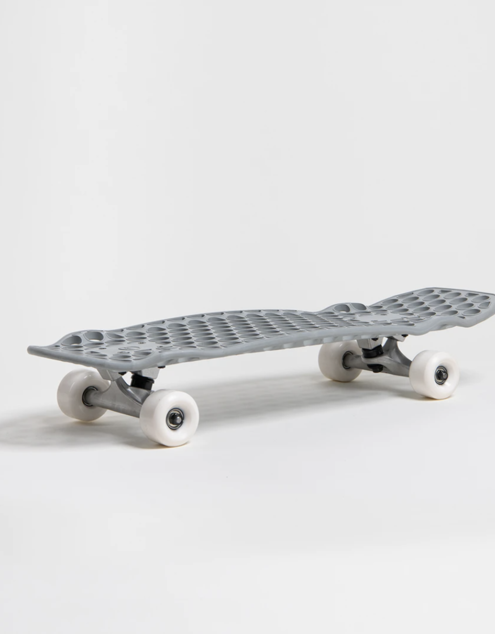 "LANDER LA LANDER 27"" CRUISER COMPLETE SKATEBOARD - (ALL COLORS)"