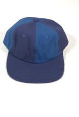 ALLTIMERS TONEDEF SNAPBACK HAT - ( ALL COLLORS )