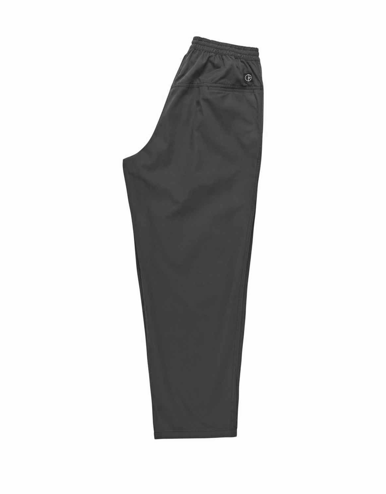 POLAR SURF PANT - GRAPHITE