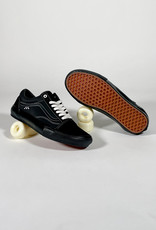 VANS VANS SKATE OLD SKOOL - BLACK