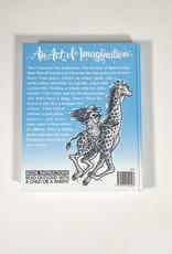 AN ACT OF IMAGINATION AN ACT OF IMAGINATION BOOK