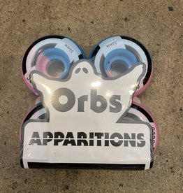 ORBS ORBS APPARITIONS SPLITS WHEEL - 52MM