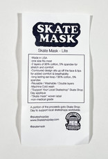 SKATE MASK - PRETTY SWEET