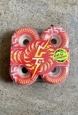 SPITFIRE F4 99 TAYLOR PRO OG CLASSIC - 53MM