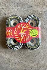 SPITFIRE F4 99 TAYLOR PRO OG CLASSIC - 55MM