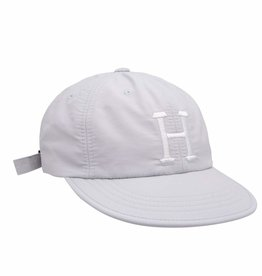 HUF FORMLESS CLASSIC H 6 PANEL - STONE