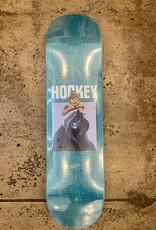 HOCKEY CHAPERONE DECK - 8.0