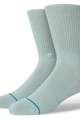 STANCE STANCE ICON SOCK - PEACOCK