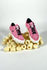 CONVERSE CONVERSE CONS ONE STAR PRO OX - 90S PINK/BLACK/EGRET