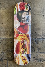 LESS THAN LOCAL LESS THAN LOCAL FOOD DECK - (ALL SIZES)