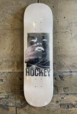 HOCKEY MAC DECK (SAND) - (ALL SIZES)