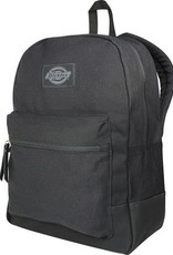 DICKIES DICKIES HUDSON BACKPACK BLACK