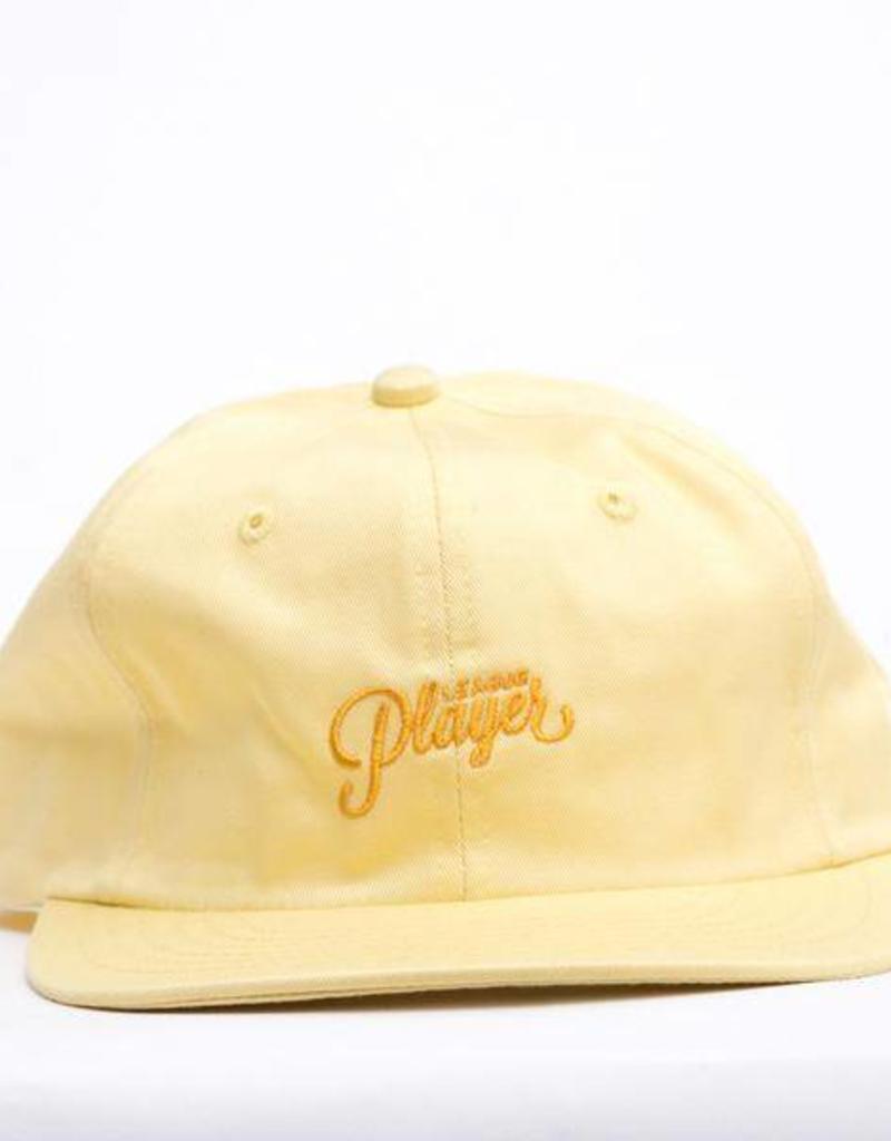 ALLTIMERS LEAGUE PLAYER HATS