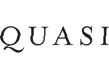 QUASI SKATEBOARDS