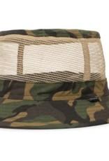 BRIXTON BRIXTON HARDY BUCKET HATS