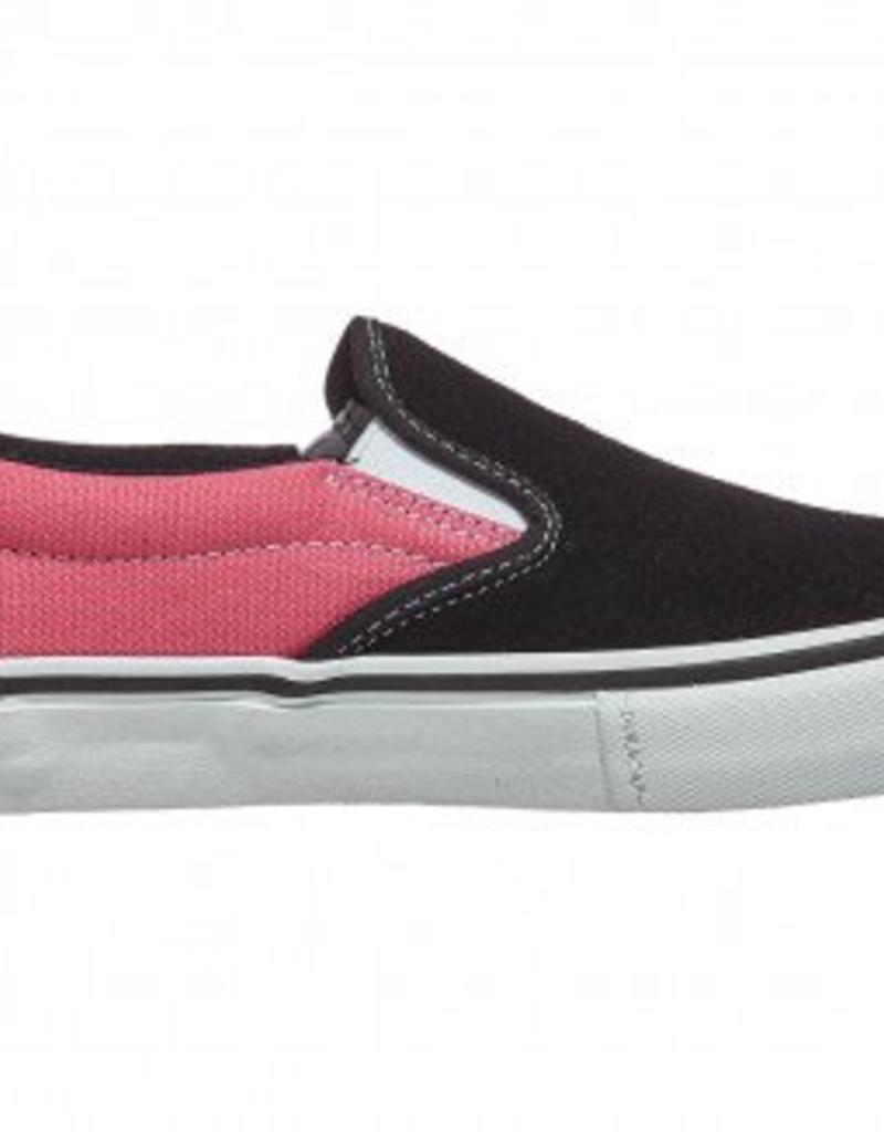 31a42ee208 ... VANS VANS SLIP ON PRO - ASYMMETRY ...