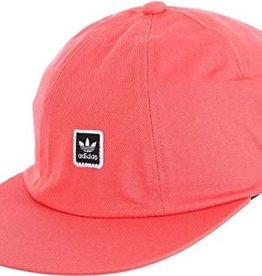 ADIDAS ADIDAS MOD ELASTIC HAT - TRASCA