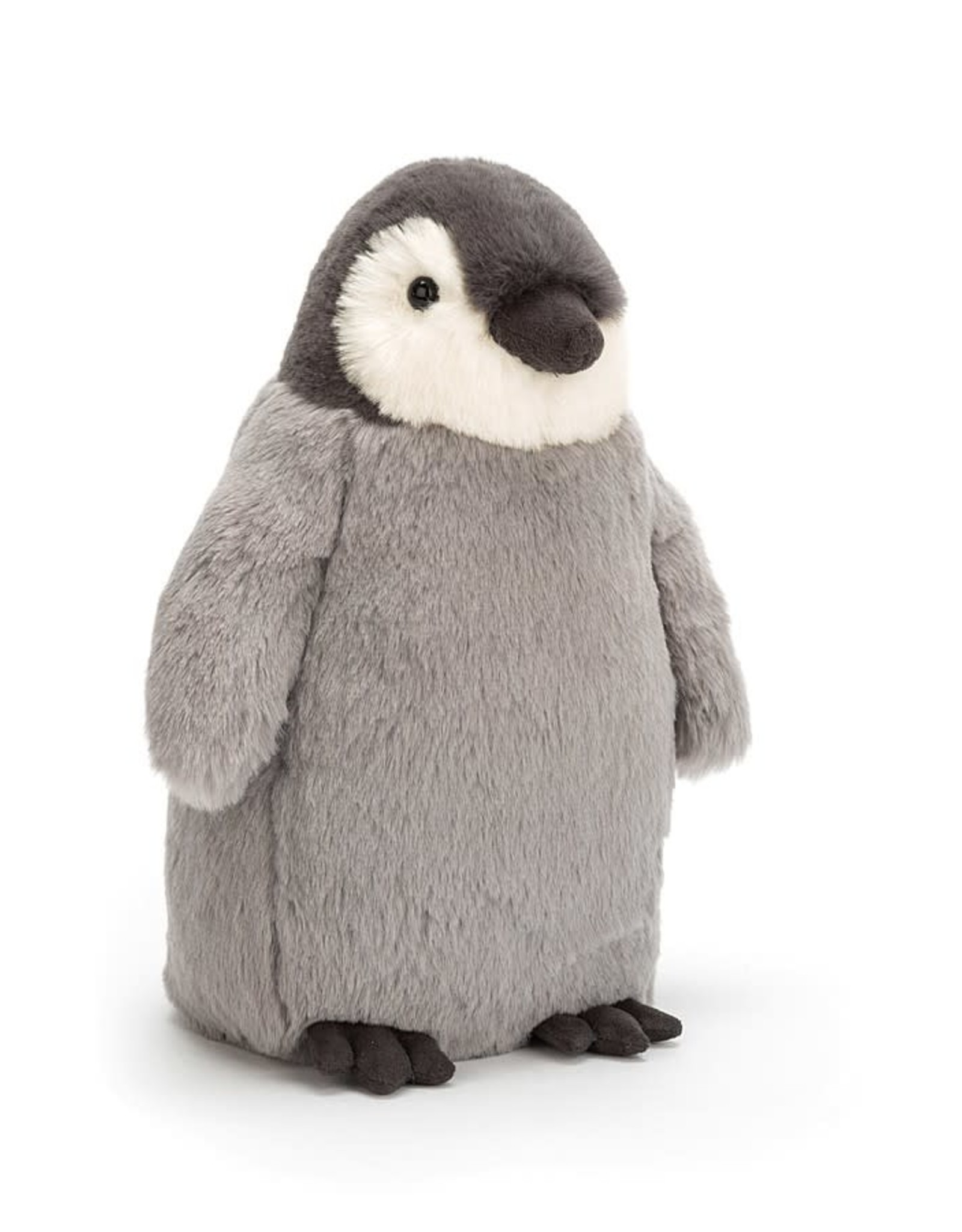 Jellycat Jellycat - Little Percy Penguin Medium