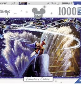 Ravensburger Disney Fantasia 1000pc