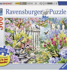 Ravensburger Spring Awakening 300pc Puzzle Large Format