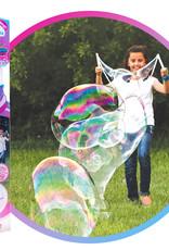 South Beach Bubbles WOWmazing Unicorn Kit