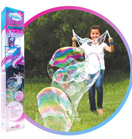 South Beach Bubbles WOWmazing Unicorn Kit