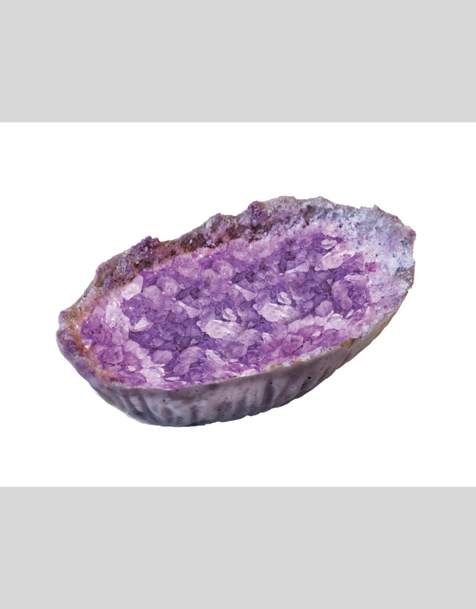 Klutz Maker Lab: Rocks, Gems, and Geodes