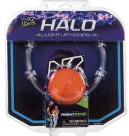 NightZone NightZone Halo Light Up Hoops