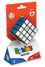 Rubik's Rubik's 4x4 Cube