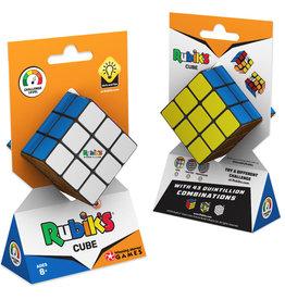 Rubik's Rubik's 3x3 Cube