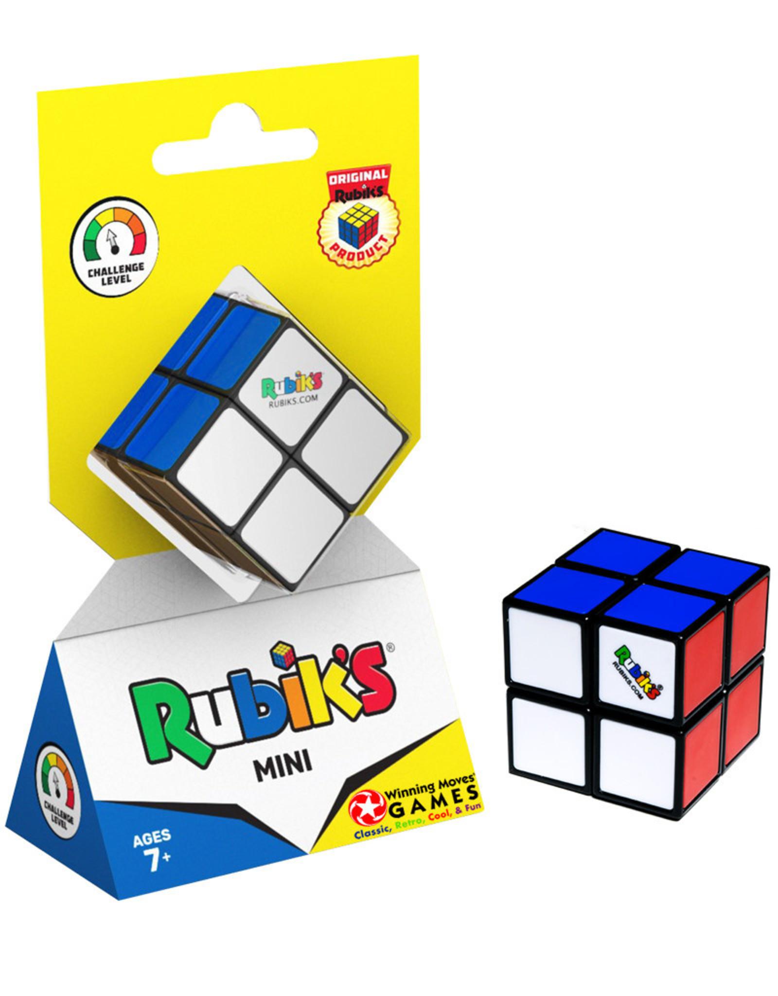 Rubik's Rubik's 2x2 Cube