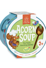 Peaceable Kingdom Acorn Soup