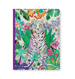 Lovely Paper Martyna Notebook