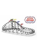 Coaster Dynamix CDX Little Dipper Rollercoaster