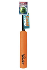 Waboba Waboba Water Cracket with Zag Ball