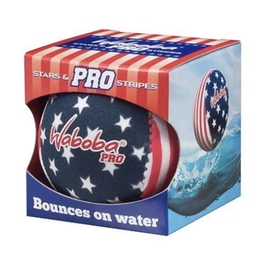 Waboba Waboba - Stars and Stripes PRO Ball